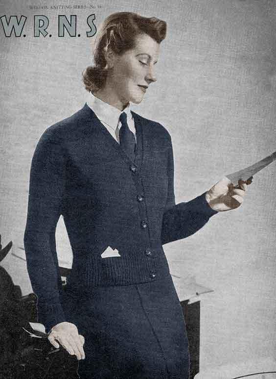 Wren-Cardian-pattern-Download-WW2-Women-Pack