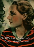 the-1930s-makeup-look-carole-lombard5