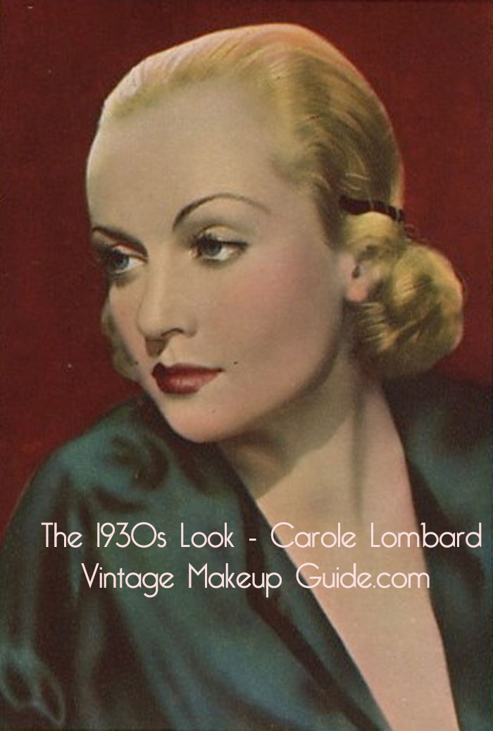 the-1930s-makeup-look-carole-lombard6