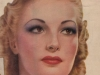 1930s makeup style12