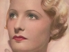 1930s makeup style2