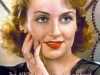 the-1930s-makeup-look-carole-lombard3