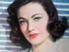 1940s Makeup Guide10
