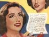 1940s Makeup Guide11