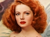 1940s Makeup Guide13
