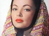 1940s Makeup Guide15