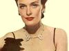 1940s Makeup Guide17