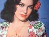 1940s Makeup Guide19