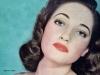 1940s Makeup Guide20