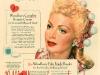 1940s Makeup Guide3