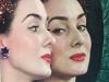 1940s Makeup Guide4