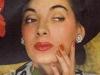 1950s-makeup-style-glamourdaze11