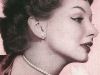 1950s-makeup-style-glamourdaze15