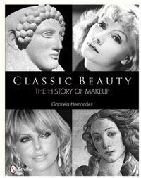 the-history-of-makeup