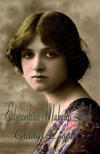 edwardian-makeup-look2-gladys-cooper