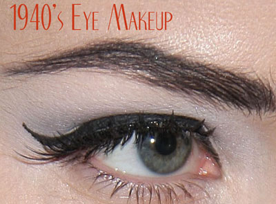 1940s-eye-makeup-look1