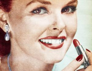 1950s-lips-masterclassA