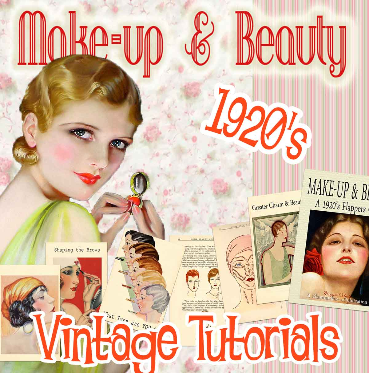 1920s-makeup-and-beauty-look