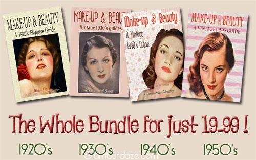 vintage-makeup-guides-bundle--banner2