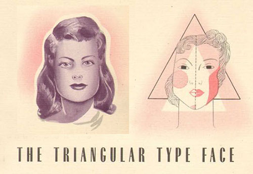 triangle-face-type