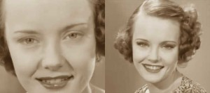 Hollywood-Eyebrows-1930s-Makeup-Tutorial-C