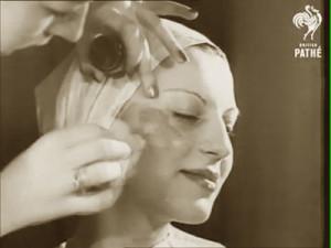vintage-1930s-makeup-tutorial1