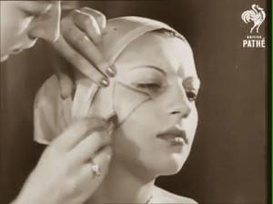 vintage-1930s-makeup-tutorial2