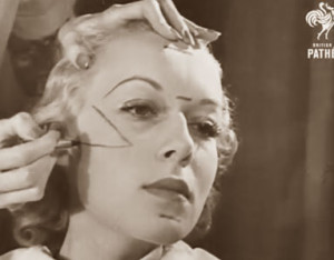 vintage-1930s-makeup-tutorial3