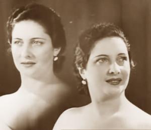 vintage-1930s-makeup-tutorial4