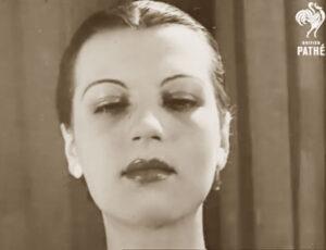 vintage-1930s-makeup-tutorial5