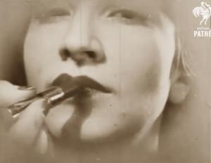 vintage-1930s-makeup-tutorial6