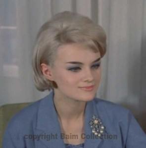 1960s-makeup-tutorial-film2