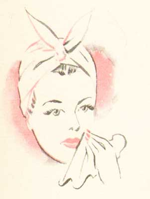 1940s-makeup-secrets---the-correct-way-to-apply---cleansing