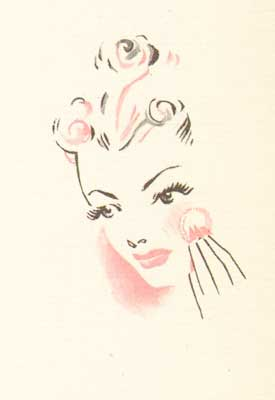 1940s-makeup-secrets---the-correct-way-to-apply--dry-rouge