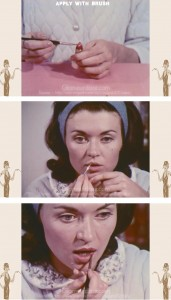 vintage-1960s-makeup-tutorial---how-to-apply-lipstick