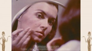 1960s-makeup-tutorial--skin-blemishes