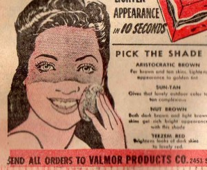 1940s-makeup-marketed-to-women-of-color-b