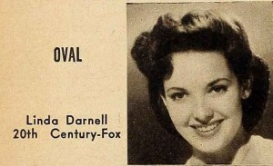 1-1942-Hair-and-Makeup---Oval-Face---Linda-Darnell