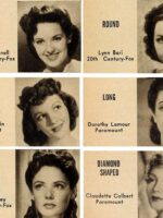 1940s-Hair-and-Makeup-Secrets--for-your-Face-Type