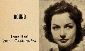 2-1942-Hair-and-Makeup---Round-Face---Lynn-Bari