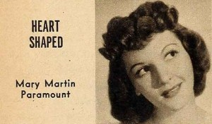 4-1942-Hair-and-Makeup---Heart-Shaped---Mary-Martin