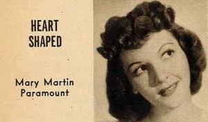 4-1942-Hair-and-Makeup---Heart-Shaped---Mary-Martin