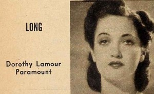 5-1942-Hair-and-Makeup---Long-Face---Dorothy-Lamour