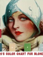 1920S-COLOR-CHART-FOR-BLONDES2