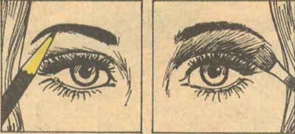 1967---Vintage-Makeup-Guide1