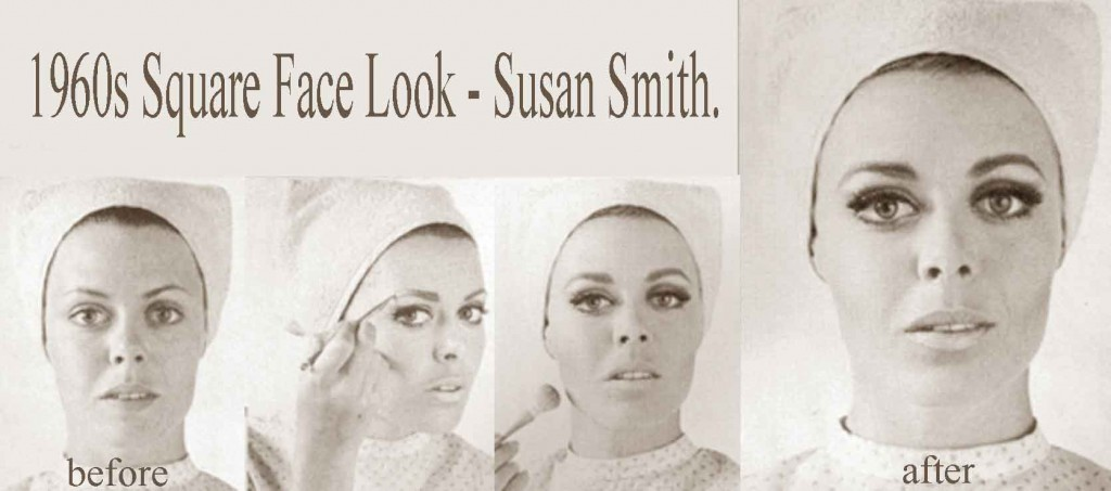 1960s-makeup---Square-Face-Look---Susan-Smith.