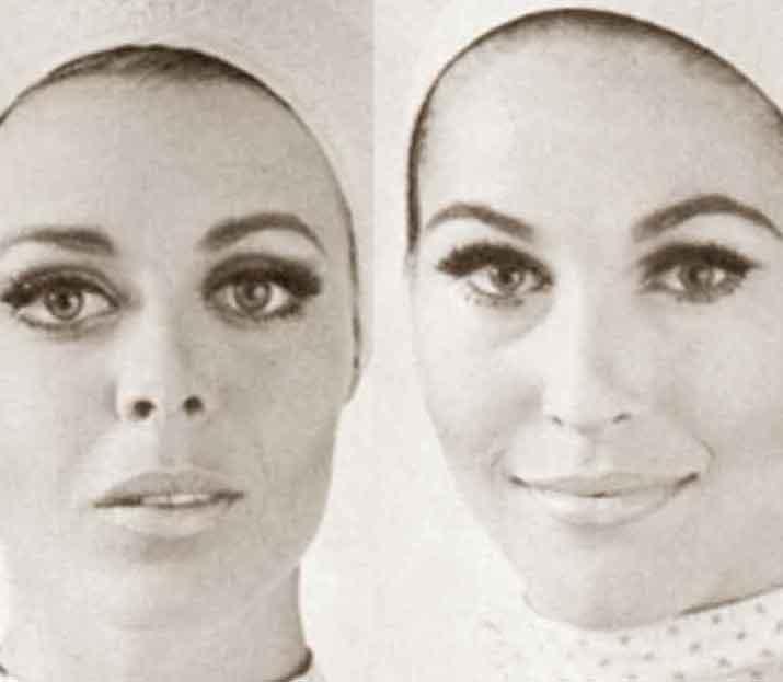 1960s-makeup-looks