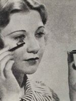 The-Secrets-of-applying-1930s-Cake-Mascara3