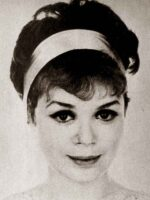 A-quick-Early-1960s-Eye-Makeup-Look