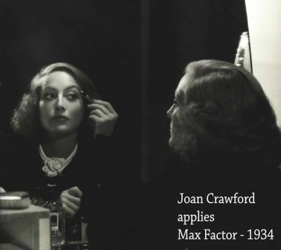 Joan-Crawford-applies-max-Factor-makeup---1934b
